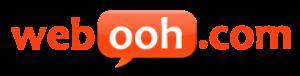 Logo Webooh