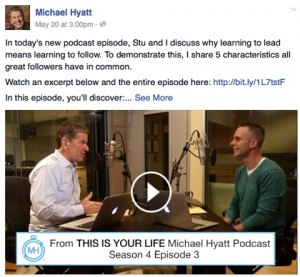 tt-interview-michaelhyatt