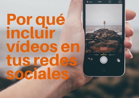 videos_redes_sociales