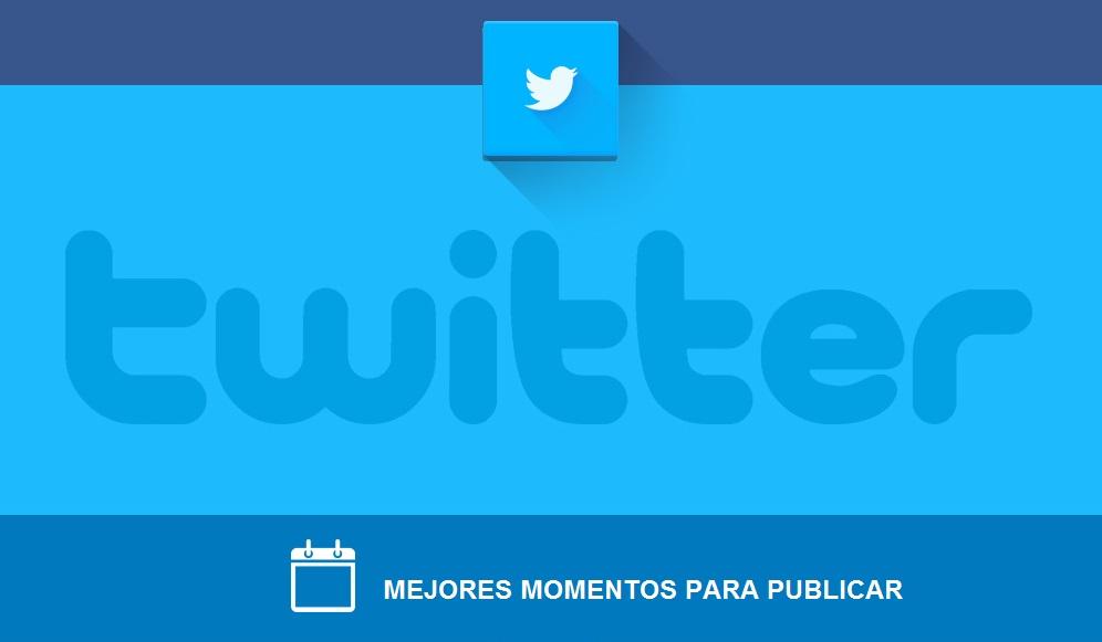 besttime-twitter1