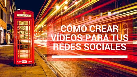 videos_redes_sociales2
