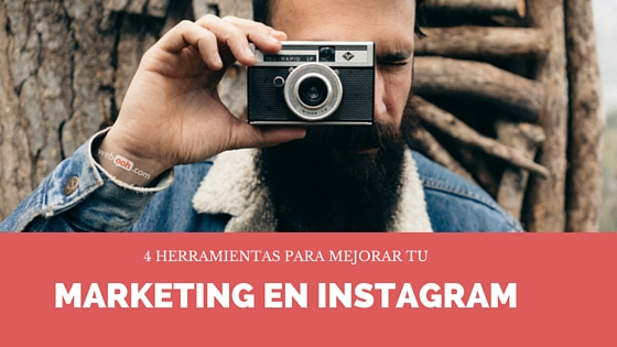 marketing_instagram