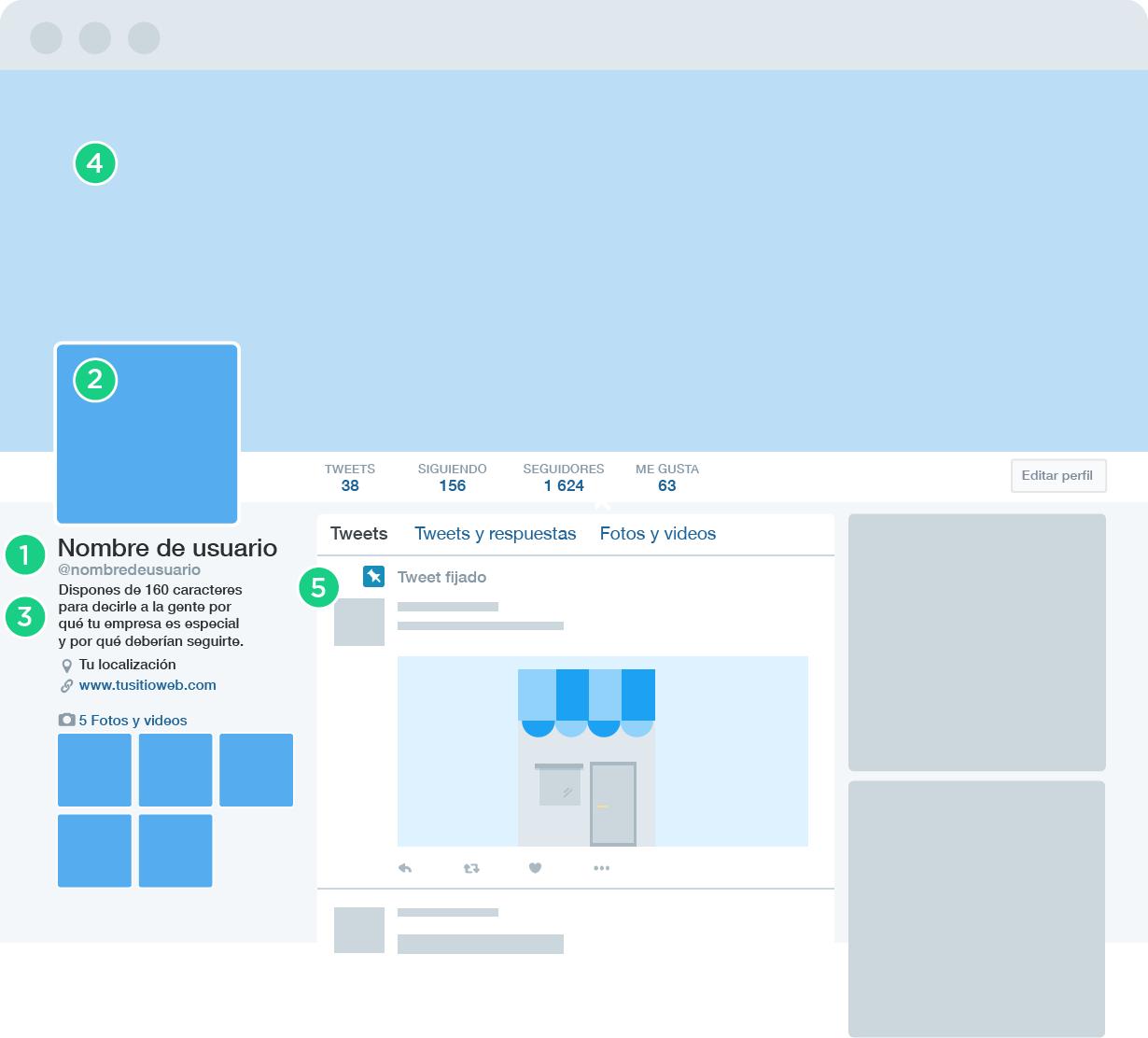 Twitter_generic_profile_ES-ES