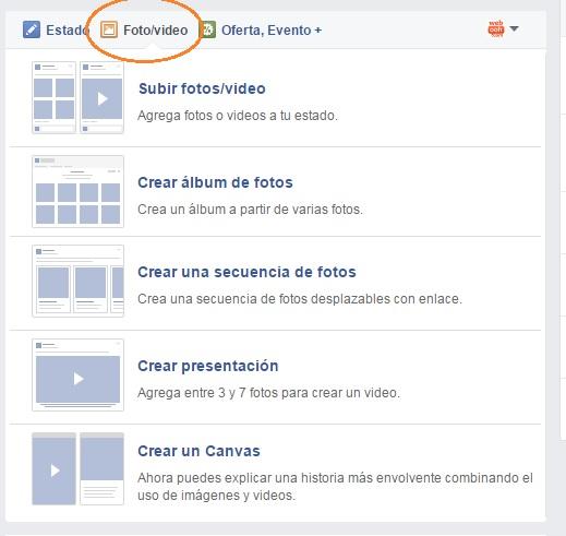 vender_facebook