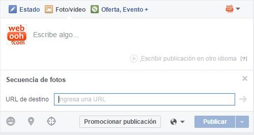 vender_facebook2