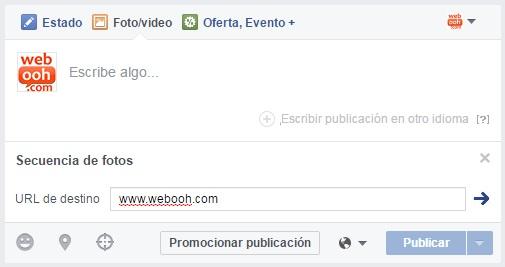 vender_facebook6
