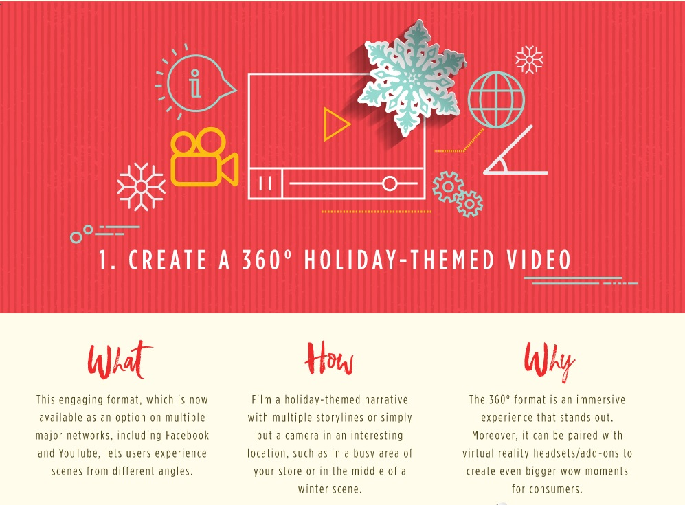 MDG-45265-1000x6504-Holiday-Infographic-Social-Media-Infographic.jpg1