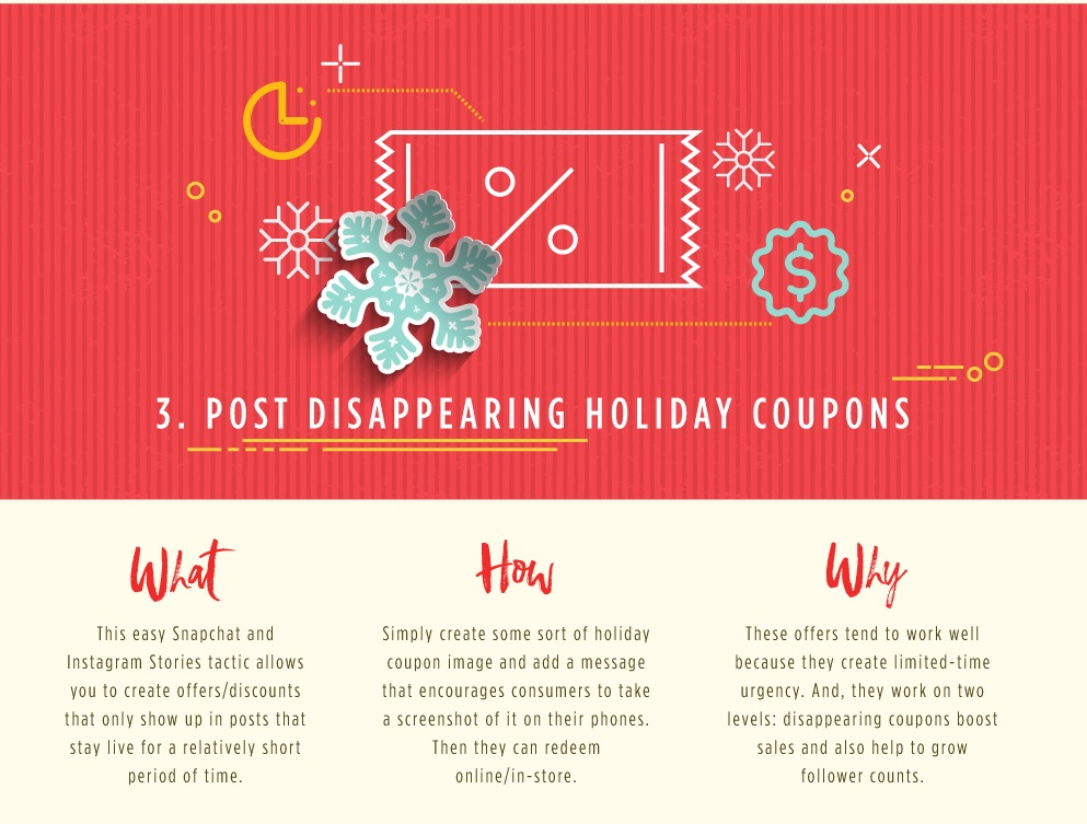 MDG-45265-1000x6504-Holiday-Infographic-Social-Media-Infographic.jpg3