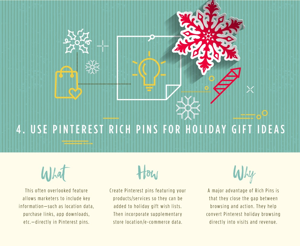 MDG-45265-1000x6504-Holiday-Infographic-Social-Media-Infographic.jpg4
