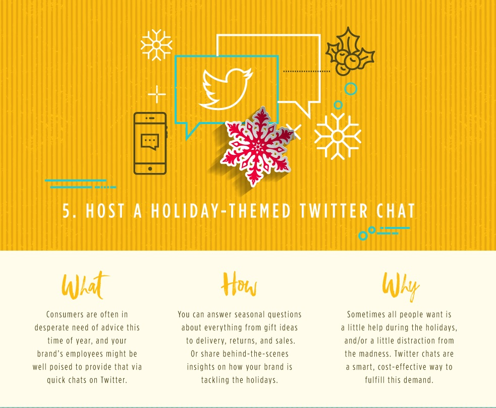 MDG-45265-1000x6504-Holiday-Infographic-Social-Media-Infographic.jpg5