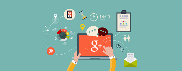 optimize-google-plus