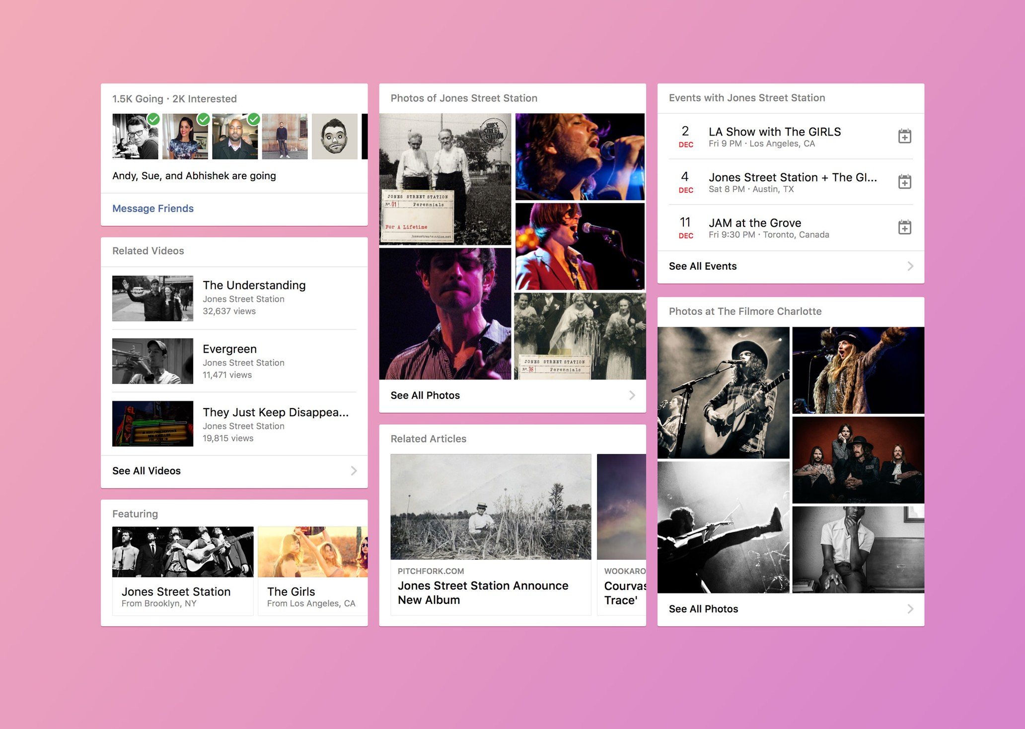 facebook-events-inline1