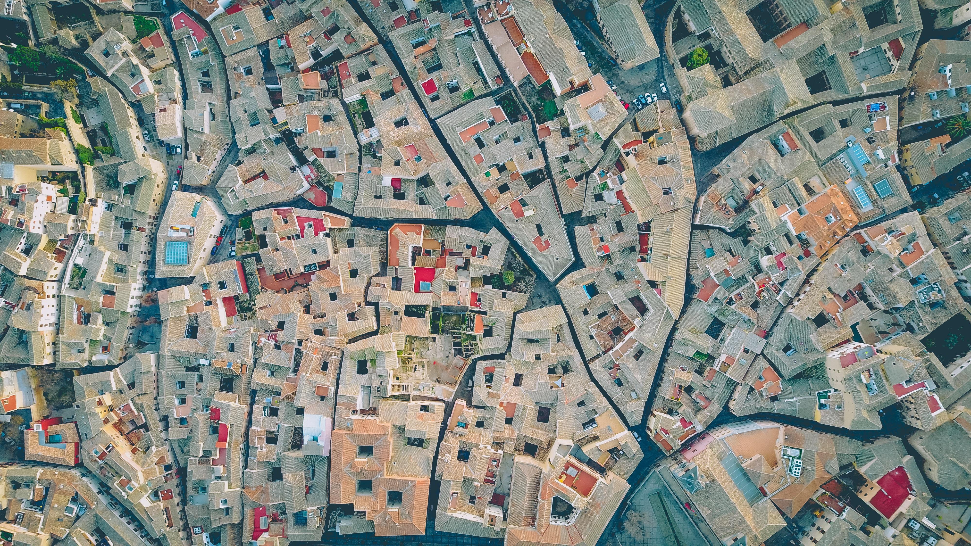 marketingdigital_inmobiliarias