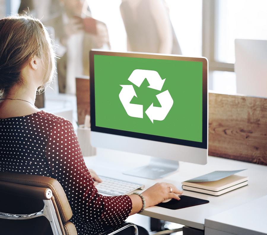 reciclaje-contenidos