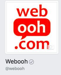 verificar-empresa-facebook