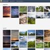 imagenes gratis naturaleza
