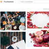 imagenes de comida gratis