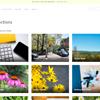 banco fotos gratis
