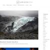 fotos gratis para web