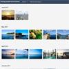 imagenes gratis de viajes