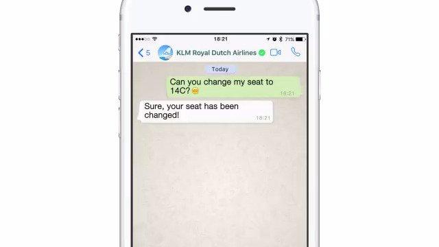 llm-whatsapp