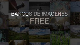 lista banco imagenes gratis