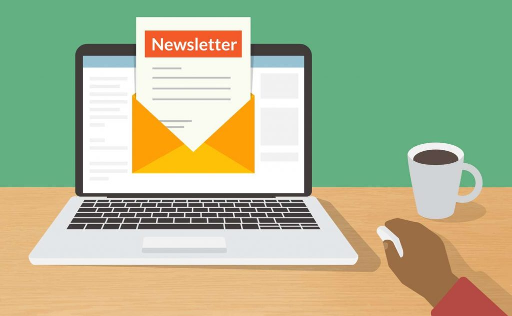 hacer-una-newsletter-Webooh