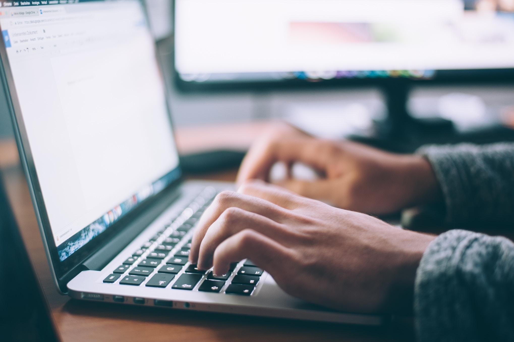 mejorar el seo con un blog