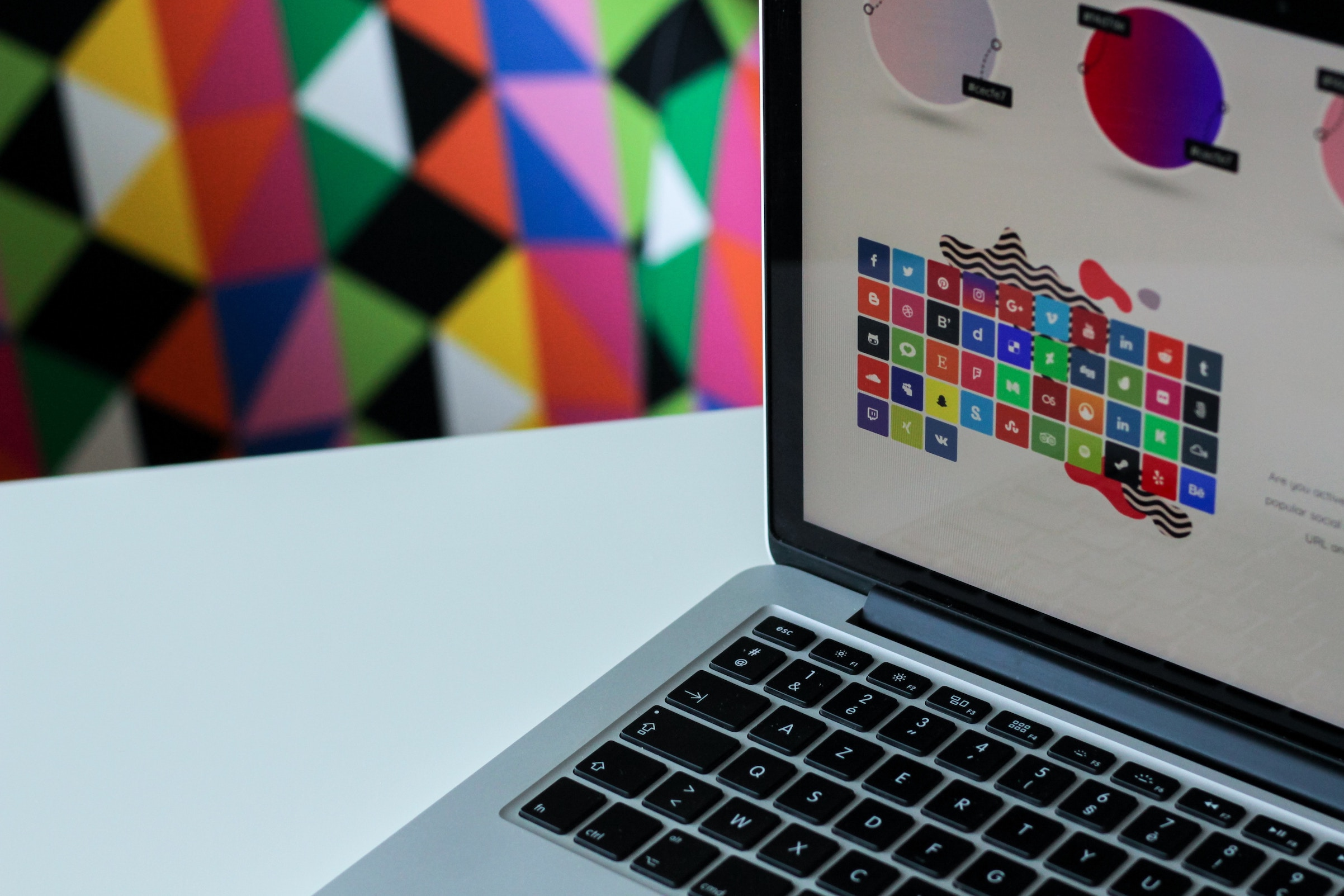 herramientas gratis de diseño de imágenes