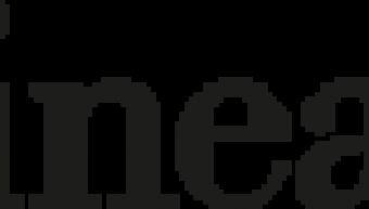 logo para web arclinea