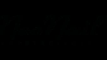 logo neonail para web