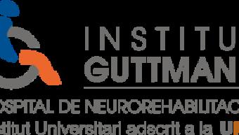 logo guttmann para web