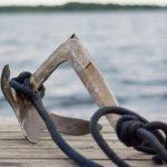qué es anchor text